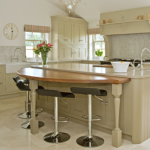 bespoke kitchens Manchester